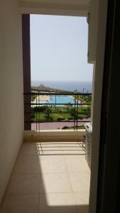 Assilah Apartment