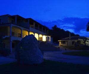 S'olia, Hotels  Cardedu - big - 87