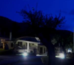 S'olia, Hotels  Cardedu - big - 57