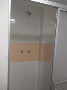 Lhamourai Living Apartments, Apartments  La Paz - big - 16