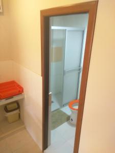 Lhamourai Living Apartments, Apartments  La Paz - big - 15