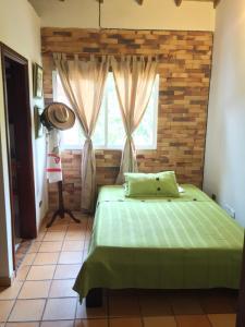 Finca Hotel Camarpa
