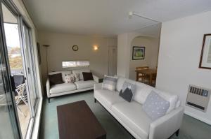 Bobuck 3B - Apartment - Thredbo