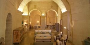 L'Hotel in Pietra (32 of 87)