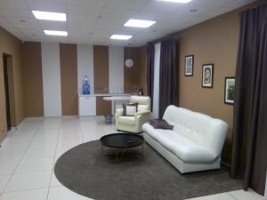 Apartment Schastliviy Sluchay - Kresty