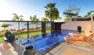 Anantara The Palm Dubai Resort (5 of 57)