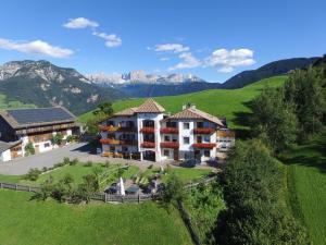 Hotel Tschantnaihof - AbcAlberghi.com
