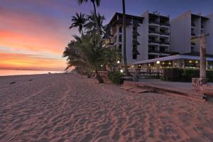 Rayong Chalet Hotel And Resort - Ban Hang Ta Duk