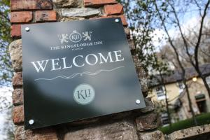 The Kingslodge Inn (1 of 33)