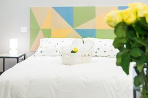 Casa Brunetti - abcRoma.com