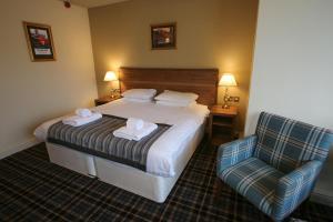 The Kingslodge Inn (2 of 33)