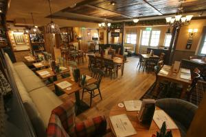 The Kingslodge Inn (3 of 33)