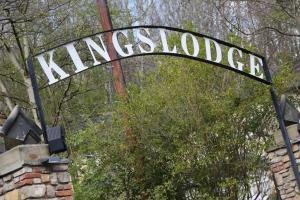 The Kingslodge Inn (4 of 33)
