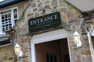 The Kingslodge Inn (5 of 33)