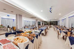 Hotel Delle Nazioni - AbcAlberghi.com