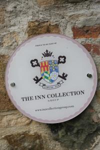 The Kingslodge Inn (8 of 33)