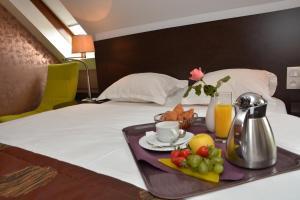 hotel-restaurant-crystal