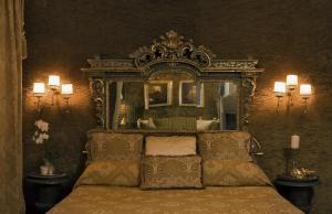 Hotel Metropole (18 of 78)