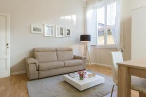 Apartments Florence - Unique & Stylish Repubblica, 50123 Florenz