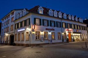 Residenz Heidelberg - Leimen