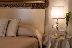 Hotel Metropole (31 of 78)