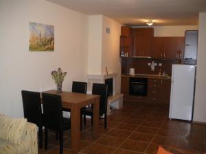 obrázek - Apartament Kamena