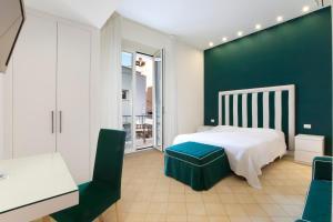 Sorrento Apartments One - AbcAlberghi.com