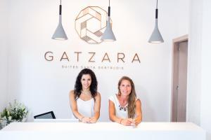 Gatzara Suites Santa Gertrudis (39 of 68)