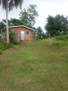 Shiloh - Port Maria
