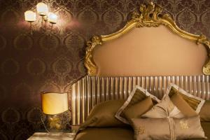 Hotel Metropole (27 of 73)