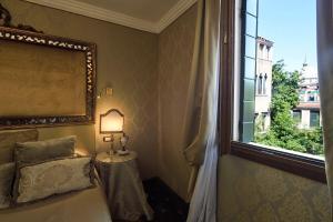 Hotel Metropole (37 of 78)