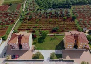 Apartments Stella - Rovinjsko Selo