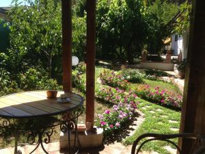 Residenza Luna - AbcAlberghi.com