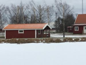 Västernorrland Online Dating / Härlanda singlar - Vikingstad dejting : Ekholmensallservice