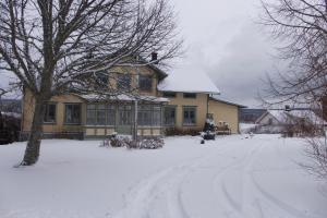 Perssons Magasin, Отели типа «постель и завтрак»  Västra Löa - big - 30
