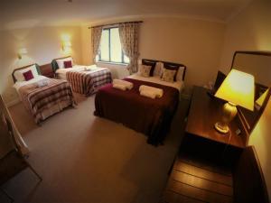 The Crown Inn (3 of 17)