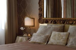 Hotel Metropole (12 of 78)