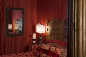 Hotel Metropole (12 of 73)