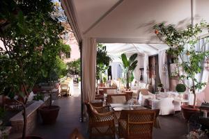 Hotel Metropole (11 of 78)