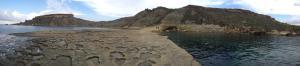 Secco's Seaview Accommodation, Homestays  Mġarr - big - 64