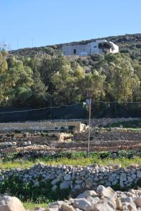 Secco's Seaview Accommodation, Homestays  Mġarr - big - 78