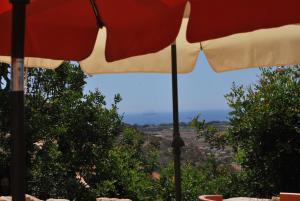Secco's Seaview Accommodation, Homestays  Mġarr - big - 67