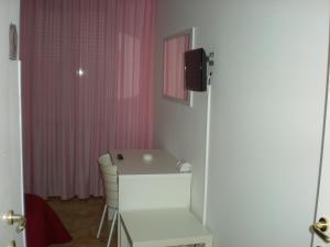 Santoianni, Hotel  San Martino in Pensilis - big - 40
