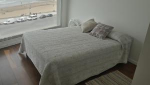 La Balconada, Appartamenti  Mar del Plata - big - 14
