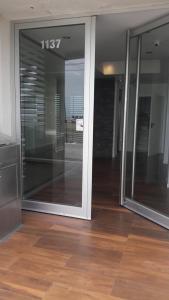 La Balconada, Appartamenti  Mar del Plata - big - 16