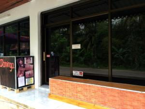 Domingo Hostel Phangan, Хостелы  Баан Тай - big - 10