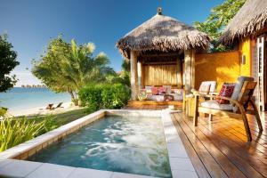 Likuliku Lagoon Resort (11 of 36)