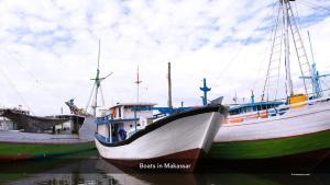 ZEN Rooms Bontolangkasa, Pensionen  Makassar - big - 46