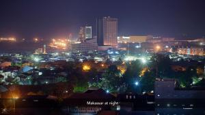 ZEN Rooms Bontolangkasa, Pensionen  Makassar - big - 47