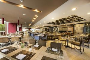 Novotel Suites Hanoi, Hotels  Hanoi - big - 36
